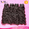 Natural Wave Brazilian Virgin Human Hair Extension