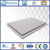 Aluminum Composite Panels Design