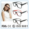 Latest New Design Acetate Optical Frame Eyewear Eyeglass