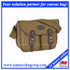 Fuctional Casual Leisure Casual Canvas Messenger Bag for Fishing