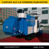 Chinese Liulin Combine Harvester 4lz-4.0 for Sale, Rice Combine Harvester for Sale