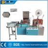 Wrapping Machine for Drinking Straw