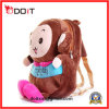 New Design Plush Monkey Bag for Kids