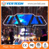 Rental High Definition Club LED Display Screen Indoor