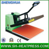Factory Heat Transfer Label Machine