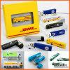 PVC Silicone ABS Custom Car Shape USB Flash Dish Car Shape USB Flash Memory Stick