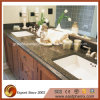High Quality Quartz Countertop for Bathroom/Kitchen
