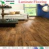 Exaggerative Big Cherry Wood Pattern Individuality Laminate Laminated Flooring