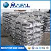 Supply Alloy ADC1 ADC2 ADC5 ADC6 ADC10 ADC10z ADC12 ADC12z ADC14 Aluminium Ingot