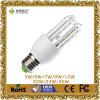 SMD High Power 3W U Shape LED Corn Light