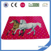 Promotional Printed Fleece Blanket (SSB0178)