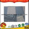 6mm PVC Back shopping, Office, Company, Hotel, Receipetion Carpet Tile