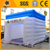 Custom Small Inflatable Cube Tent (BMTT92)