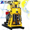 Hydraulic Core Borehole Drilling Machinery for Water Well Drilling Equipment