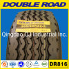 Wholesale Double Road, Yokohama Tyres 315/80r22.5 315/70r22.5 385/65r22.5 Truck Tyre Google