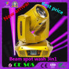 10r 280W Stage Beam Spot Wash 3in1 Moving Head Light
