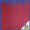 FDY Poly 300d Waterproof Coating Oxford Fabric