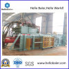 Automatic Corrugated Box Baling Machine with Ce