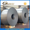 High Tensile ASTM A36 Hot Rolled Carbon Coils