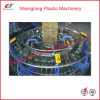 PP Mesh Bag Machinery