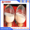 Delustering Agent for Leather Coating Agent