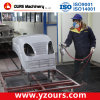 Paint Spraying Equipment & Painting Equipment with CE and ISO Approval