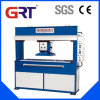 30t Hydraulic Travelling Head Cutting Press