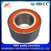 Dac407043 Zz Dac407043 2RS Auto Wheel Hub Bearing Dac Series