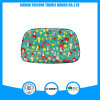 China Factory 420d TPE Printed Cosmetic Bag