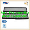 1248350047 Cabin Air Filter for Benz