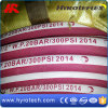 Rubber Air Hose and Water Hose/Industrial Hose