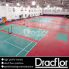 Multi Purpose Vinyl Sports Flooring PVC Flooring