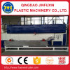 Plastic Pet Packing Strap/Belt Extrusion Machine