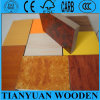 High Gloss MDF Panel/MDF Decorative Wall Panel