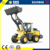 2.0ton Construction Equipment Wheel Loader with China Frist Brand Yto Engine for Hot Sale Xd926g