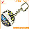 High Quality Metal Keychain for Promotional Gift (YB-LY-MK-20)