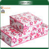 Outside PP Woven Lamination Promotion Household Organizer Box
