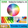Metal Series Powder Coating Supplier
