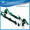 Pet Bottle Flake Washing and Recycling Production Line