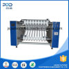 Top Grade Nonwoven Fabric Slittiing Rewinder Machines