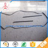 Door Bottom Seal Strip (EPDM rubber/PVC/Silicone)
