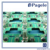 New PCBA PCB Assembling for Industry Remote Field