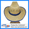 Cheapest Sombrero Straw Hat for Promotion