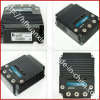 48V/80V DC Curtis Sepex 600A Motor Speed Controller for Electric Vehicle 1244-6661