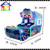 2 Seats Island Hero Kids Redemption Arcade Game Machine
