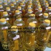 Hot Sale Steroid Finajet Steroids for Ready Injection