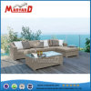 New Simple Outdoor & Indoor Imported Sofa Sets