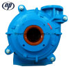 8/6 F- Ah High Chrome Slurry Pump for Gold Ore Tailing