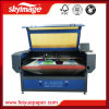 1800*1000mm Multipoint Positioning Laser Cutting Machine
