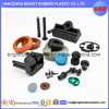 Manufacturers High Quality Molded Rubber Parts From China